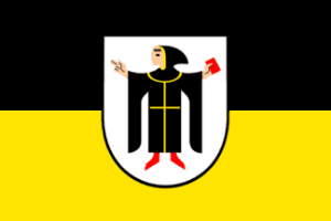 Feitentabel