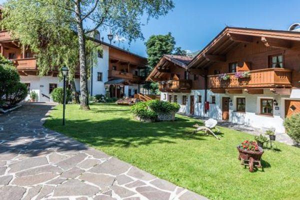 Resort Achensee